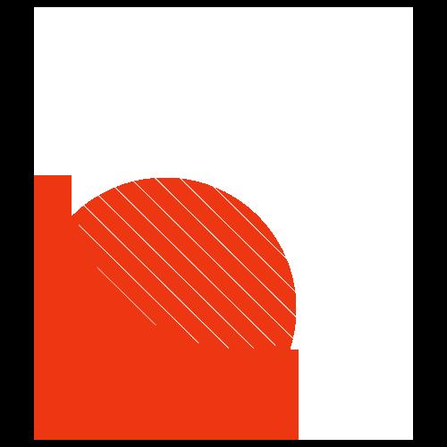 Kreis Design 2