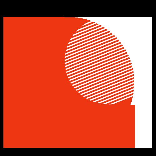 Kreis Design 3